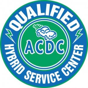 logo-hyblogo-rid-service-center.jpg
