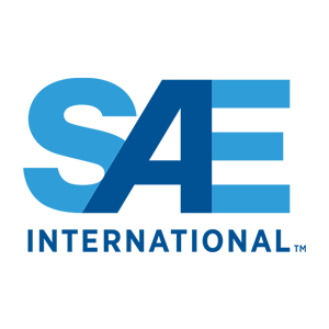 SAE International Certified