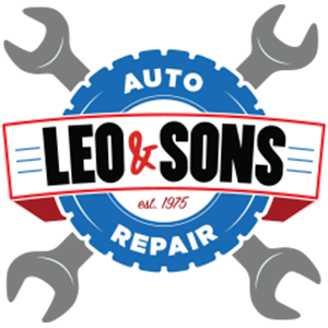 Leo & Sons Auto Repair of Lawrence Massachusetts